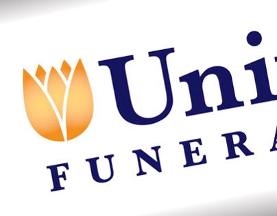 Unity Funerals
