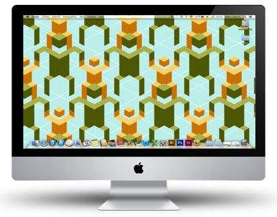 Fond d'écran Retina - Stromae - Formidable