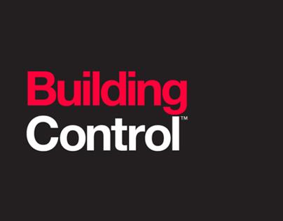 Control Leeds