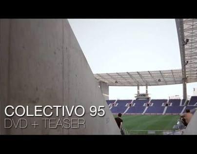 Colectivo 95