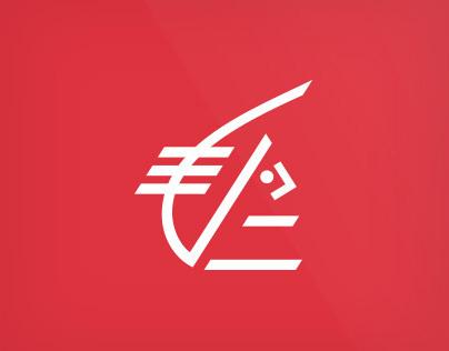 Caisse d'Épargne : App redesign