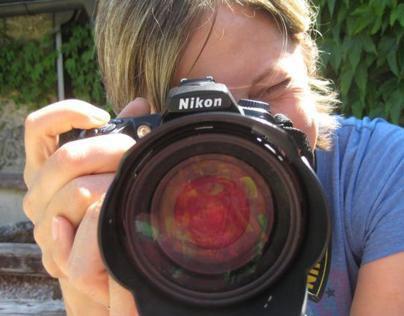 Newborn Baby Photographer in Israel, Anda Yoel