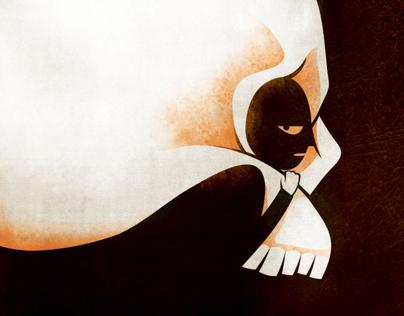 Skull Robber