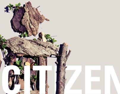 Citizen 2020