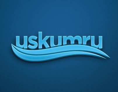 Selected Logo Designs