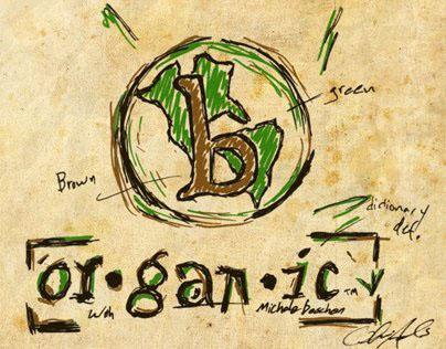 Simply Michele - b.organic