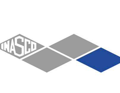 inasco-integrated aerospace sciences corpotation