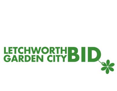 Letchworth Garden City BID