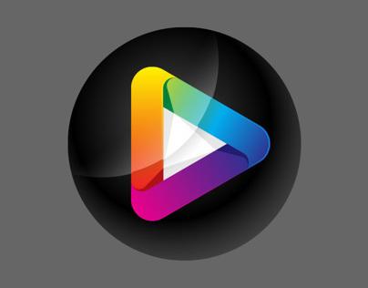 izle7.com amblem logotype