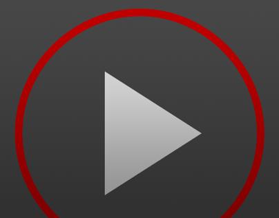 Tuber 5.0 for YouTube (iOS)