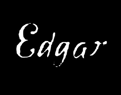 Edgar (2013)