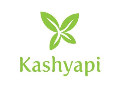 Kahsyapi