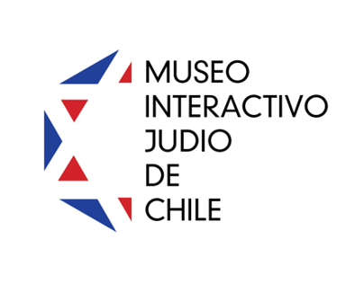 Interactive Jewish Museum In Chile