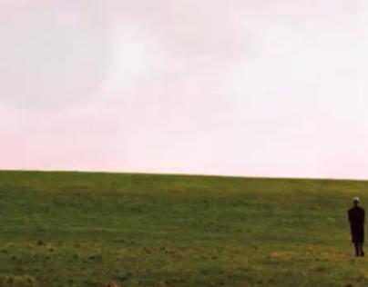 """""""Dreamers"""" (short film)"""
