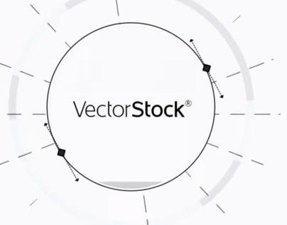 Vectorstock