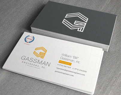 Gassman Engineers