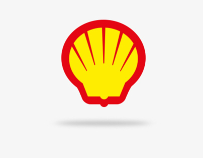 8 hour rebrand: Shell
