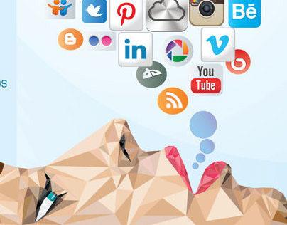 jornada mundial de las comunicaciones