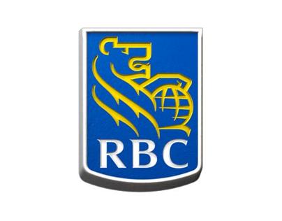 RBC Windows 8 Phone Banking App