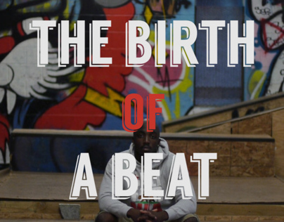The Birth of a Beat