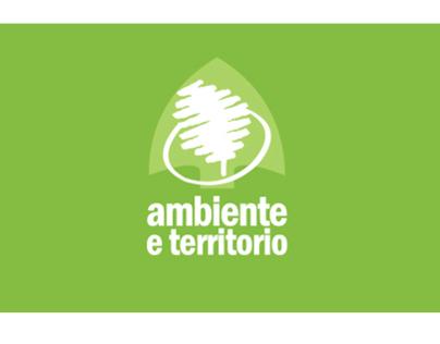 Coldiretti: Ambiente e Territorio