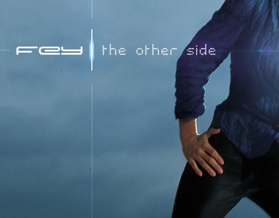 Portada de sencillo / Single cover