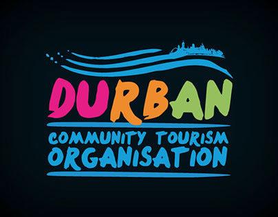 Durban Community Tourism Organisation (CTO)