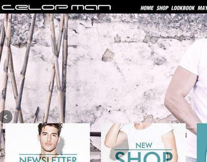 Web-Celop__Man