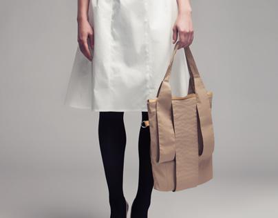 Bags s/s 2013