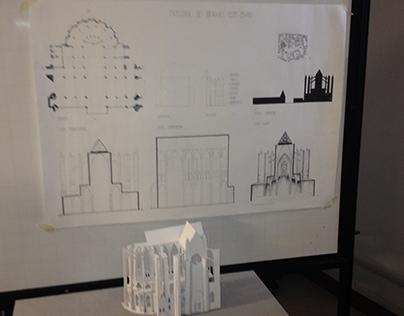 CB_Taller Historia 1_Edificio Histórico _ 201320
