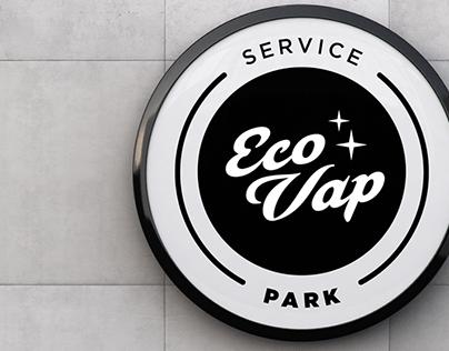 Eco Vap Service Park