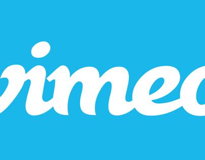 Vimeo Embed Test