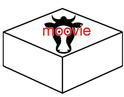 MoovieBox