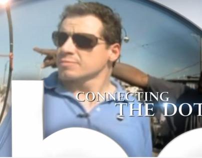 ABC News Promo