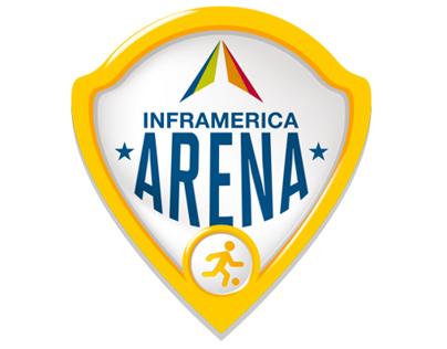 Inframerica Arena