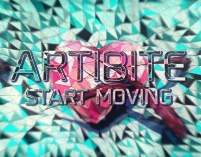 ARTIBITE REEL 2013
