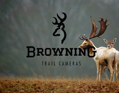 Browning Strike Force Trail Camera Review
