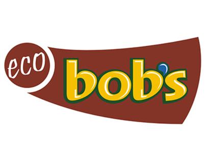 Eco Bob's (Projeto Acadêmico)