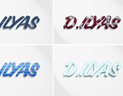 3D styles Free