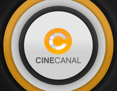 CINECANAL | Bumpers
