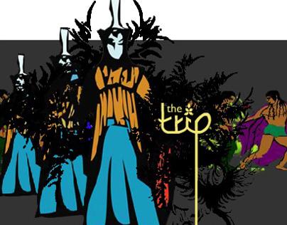 Athena Animation 2009
