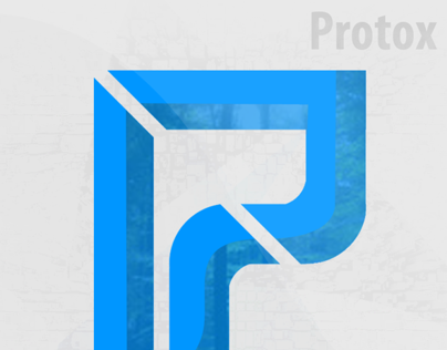 protx