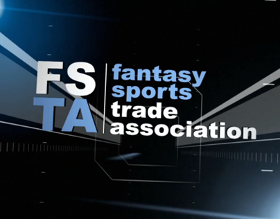Fantasy Sports Trade Association