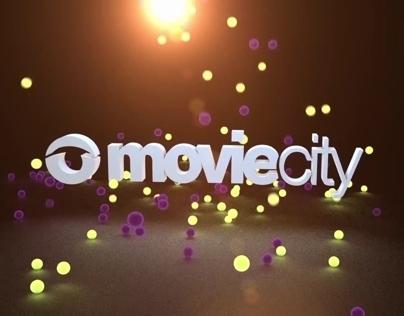MovieCity TV Bumper