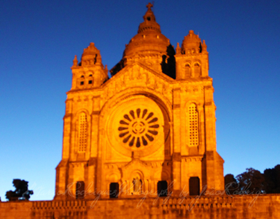Photography - Viana do Castelo