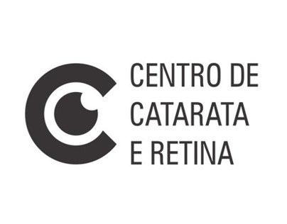 Centro de Catarata e Retina