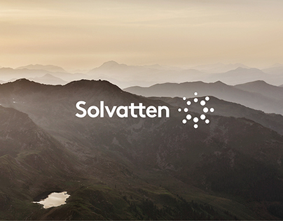 Everything starts with clean water–Solvatten