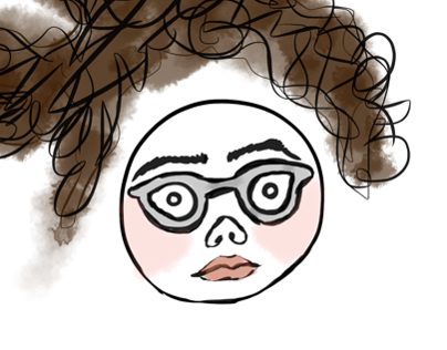 Ragdoll Self