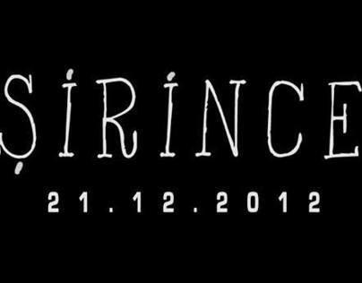 Şirince 21.12.2012