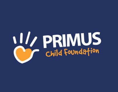 The FXPrimus Child Foundation